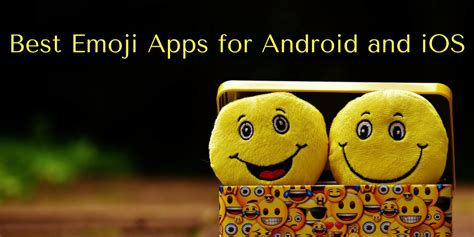 best emoji app for android usethistip how to articles