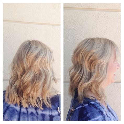 18 best images about haircuts amp color on pinterest