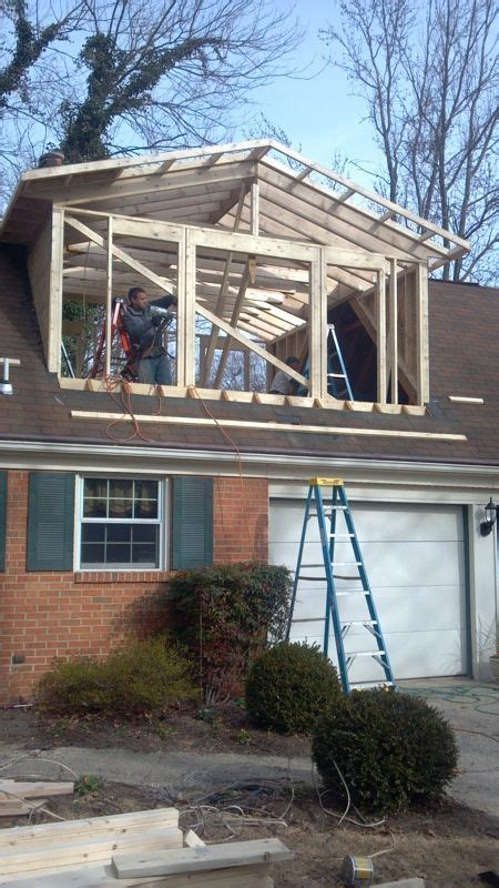 renovating a home where to start planning your home renovation where to start
