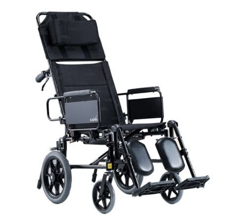 reclining manual wheelchair reclining manual wheelchair hire direct mobility hire