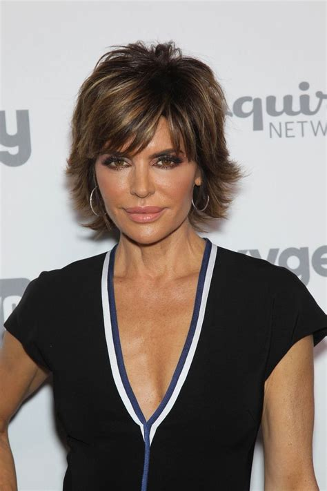 lisa rinna hair products 25 best ideas about lisa rinna on pinterest lisa hair