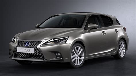 hybrid lexus 2017 lexus ct hybrid 2017 wallpapers and hd images car pixel
