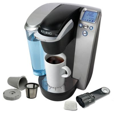 keurig bed bath and beyond buy keurig 174 coffee from bed bath beyond