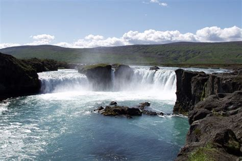 iceland attractions iceland tourist destinations