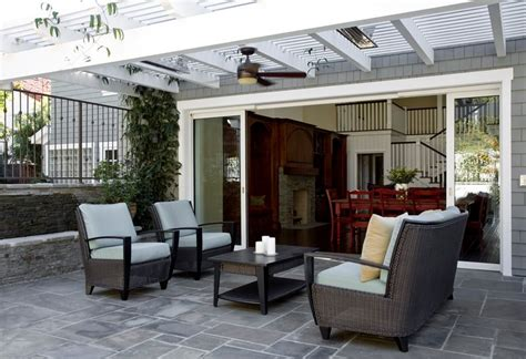 Pergola and Patio Cover   Los Angeles, CA   Photo Gallery