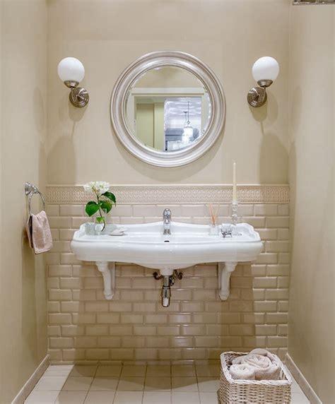 cuisine am駭ag馥 italienne amenagement salle de bain salle de bain moderne