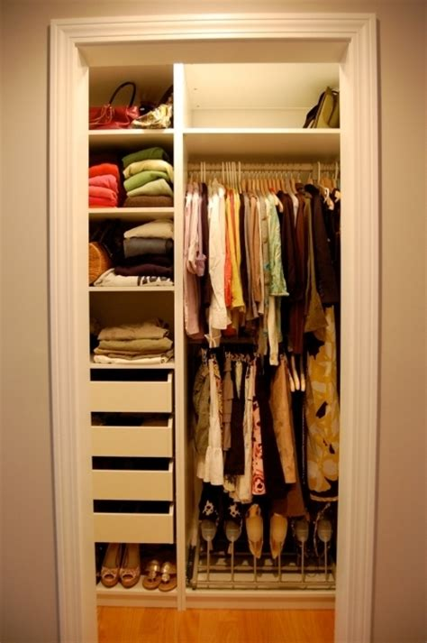 master bedroom closet organization ideas small closet organizing ideas for space saving room pic