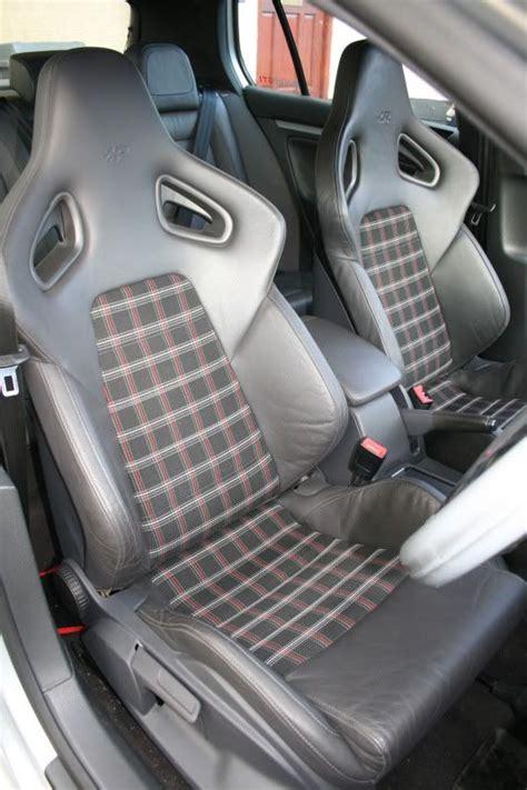 golf r32 seats for sale mk5 gti r32 recaro seats elements of an ideal car