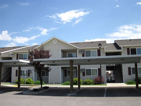 one bedroom apartments spokane wa river rock apartments rentals spokane valley wa