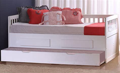 sofas que viram camas cama enquanto n 227 o sou rica