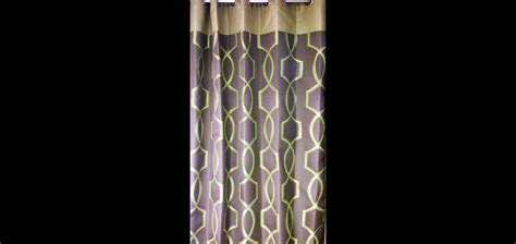 drapes toronto drapery in brton custom or ready made drapes sheers in