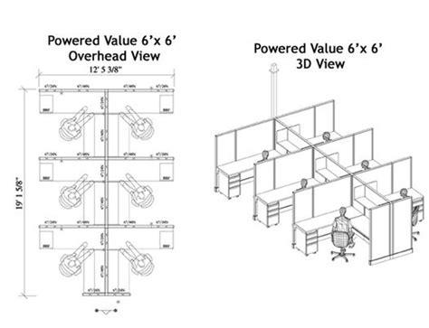 doctor s office layout plans http www ofwllc com office design 53 best office design idea starters images on pinterest