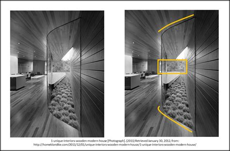 design form and space design simply form and space