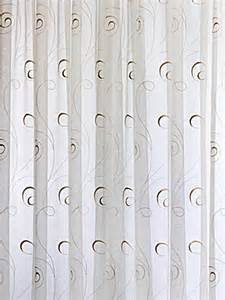and gold voile curtains scroll voile curtain panel gold free uk delivery