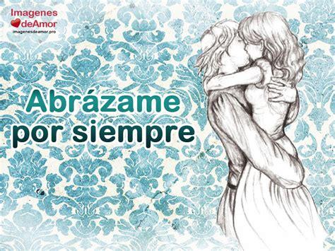 imagenes de i love you a lapiz 10 im 225 genes de amor a l 225 piz con frases para dedicar