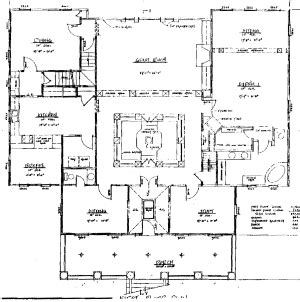 country style floor plans style homes for dac classic european made limestone