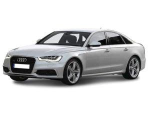 Bmw 2er Verkehrszeichenerkennung by Audi A6 4g C7 Codierung Freischaltung
