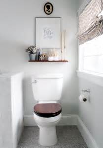 Above this one is just a part of the amazing bathroom renovation of