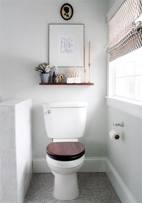 How To Decorate A Water Closet by 10 Fancy Toilet Decorating Ideas Paradissi
