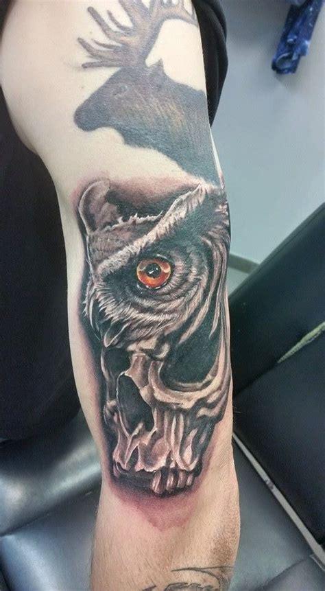 tattoo fx edmonton chase leitner staff dragon fx tattoo edmonton wem