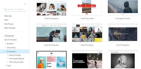 free layout templates cakephp cakephp templates free download free templates that can