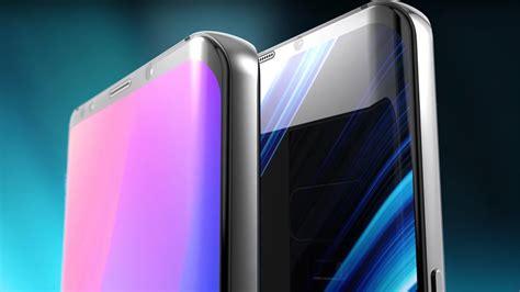 Samsung Galaxy S10 12gb Ram by Samsung Galaxy S10 12gb Ram Ve 1tb Depolamayla Geliyor Tamindir