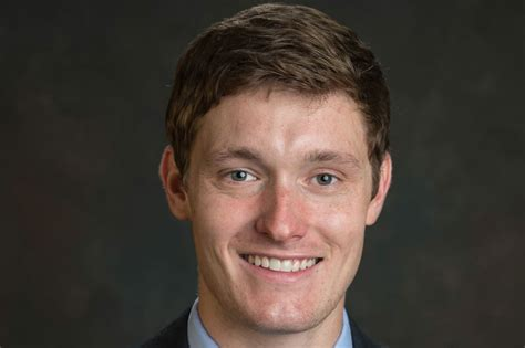 Tulsa Energy Mba by Energy Management Graduate Wins Essay Competition
