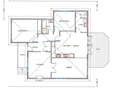 steps to designing a house first steps to designing a house house design