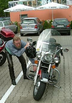 Motorrad Club Paderborn by Snice Riders Motorrad Club Paderborn Siemens Nixdorf
