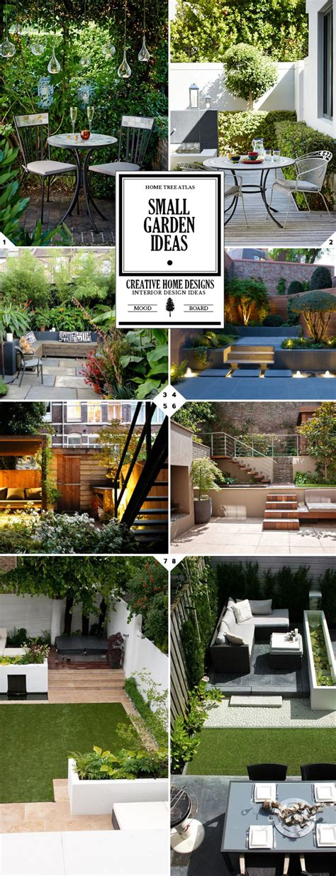 small gardens and how to make the most of them ebook small garden ideas and designs how to make the most of