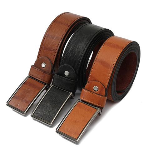 7 Most Fashionable Designer Belts by Where To Buy The Fashionable Yet Cheap Designer Belts For