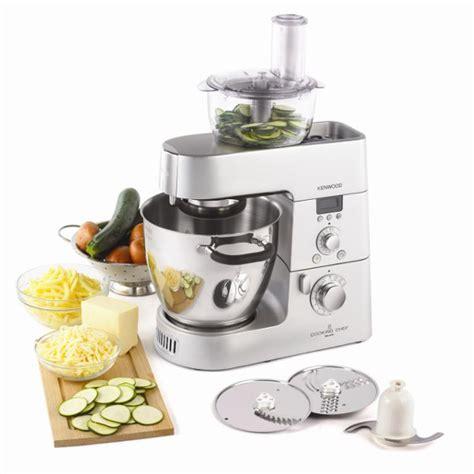 robot da cucina con impastatrice robot da cucina kenwood cooking chef prezzonline