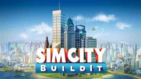 simcity buildit hack unlimited simcash simoleons simcity buildit trucchi hack per simcash chiavi e simoleons trucchi e hack
