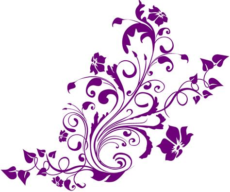 design background swirl february 2013 purple background wallpapers