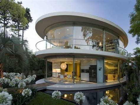 round house design home decor decor 2015 round house design glass house and balcony round houses