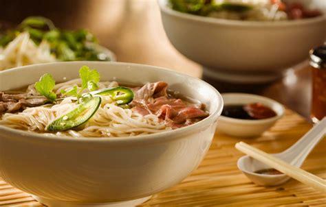 hanoi cuisine cuisine vietflames