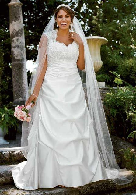Average Wedding Aisle Length by The Ethereal Inspiration And Style For Your Trip