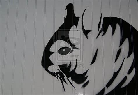 spray paint templates 45 beautiful spray paint stencils free premium