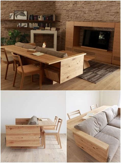 space saving ideas for small apartments 10 space saving ideas for small apartments