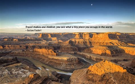 For Travel best travel quotes 50 inspirational travel quotes