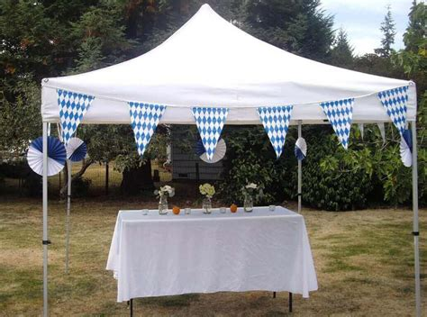 backyard party tents for sale backyard tents for sale backyard tents to have the best