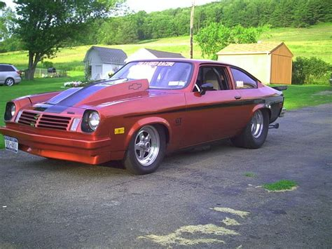 blown tubbed black v8 1974 chevrolet with 1972 nose v8 for sale autos post