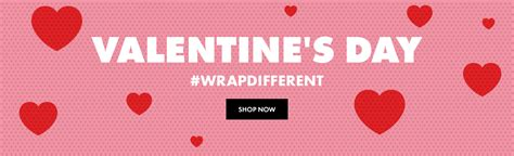 5 Fantastic Valentines Day Gift Ideas by S Day Gifts Gift Ideas For Him Iwoot