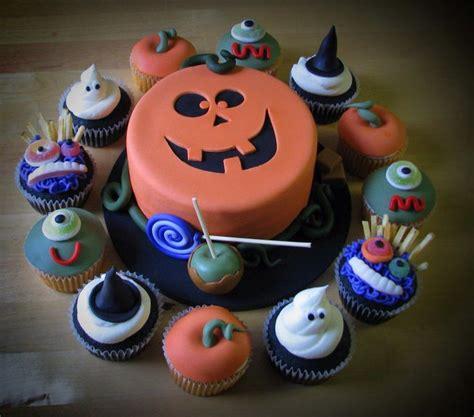 imagenes sencillas de halloween 33 tortas de halloween que te daran miedo sus recetas