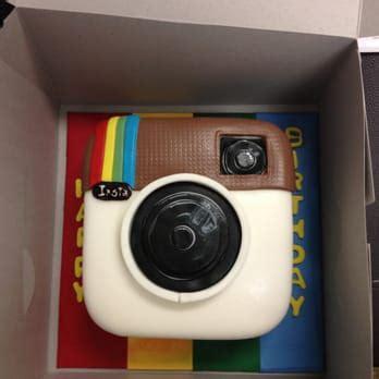instagram design cake misery loves co 771 photos 79 reviews desserts
