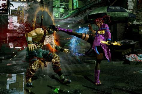 killer instinct killer instinct getting a new multiplayer mode that will