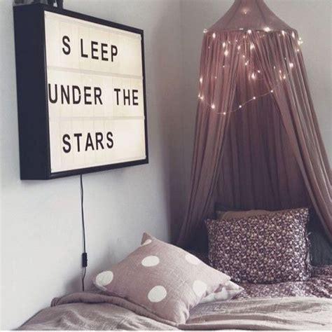 teen tumblr bedroom best 25 tumblr rooms ideas on pinterest tumblr bedroom bed tumblr and pinterest tumblr