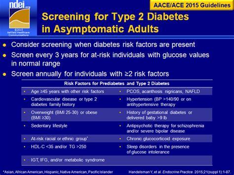 diabetes management 2015 ppt reversing diabetes tissue food for diabetes juli 2016