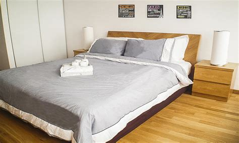 Places To Rent Furniture by 3 Places To Rent Furniture From Home Decor Singapore