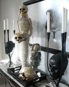 spooky decorating ideas 20 more decorating ideas for a spooky celebration